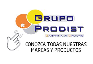 banner-envios_1.png